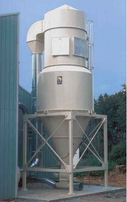 Image silo
